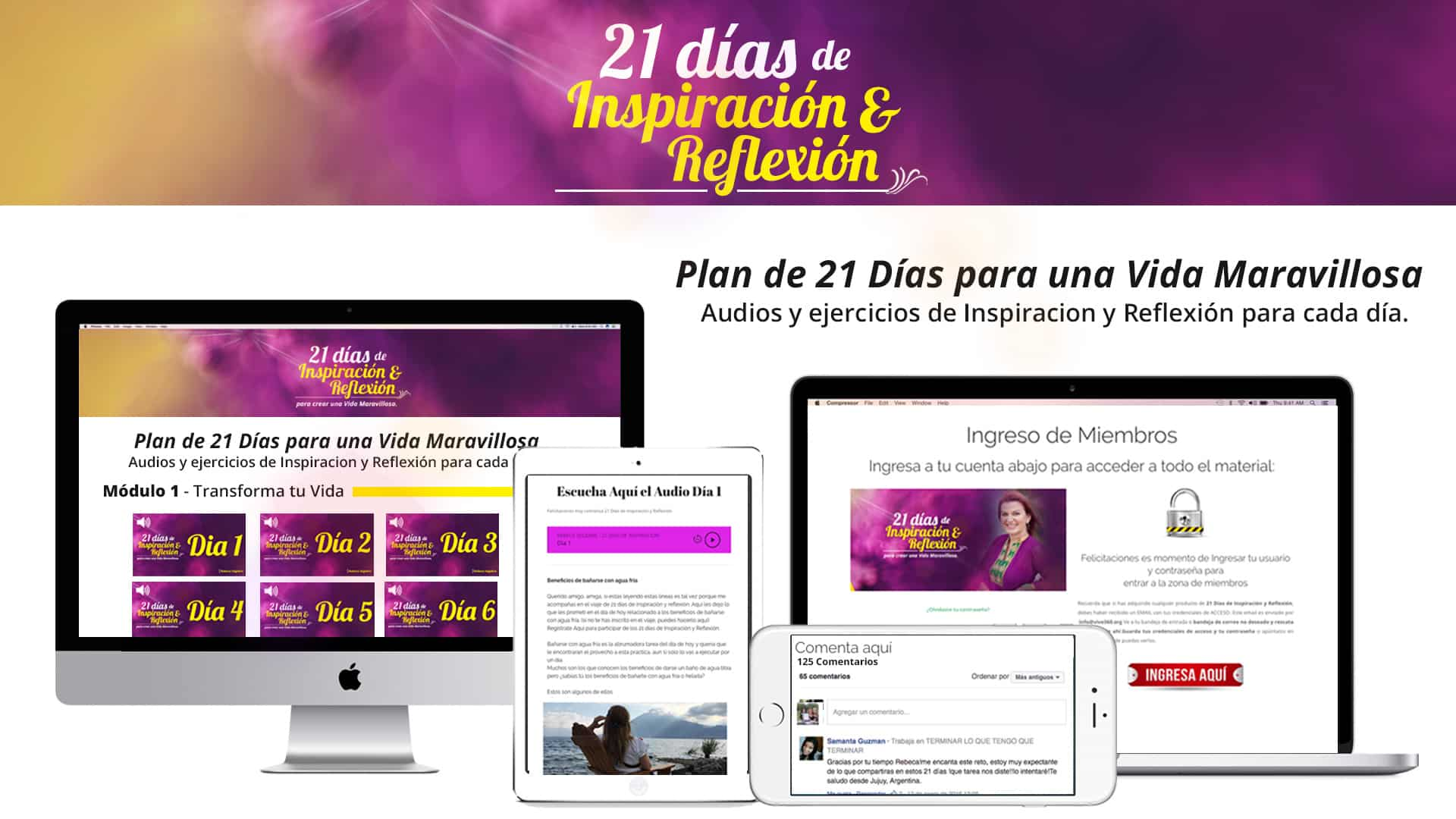 producto-4-tv
