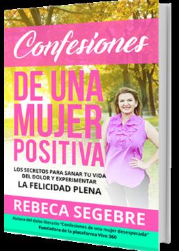 libro 3d confesiones de una mujer positiva final