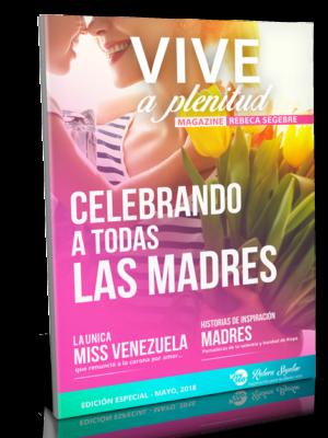 Vive-a-Plenitud-Magazine-Edicion-Mayo-Vive-360-con-Rebeca-Segebre