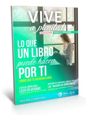 Rebeca-Segebre-presenta--vive-a-plenitud-magazine-edicion-literatura-por-guipil-press-web