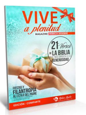 Revista-Vive-a-Plenitud-Magazine-Rebeca-Segebre-Vive-360
